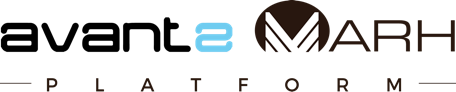 Avant2 Marh Platform