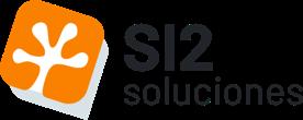 Logo Si2 Soluciones